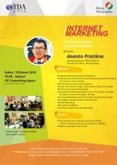 internet-marketing-tda