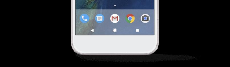 Image Result For Smartphone Google Pixel