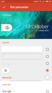 screenshot_2016-10-13-23-00-46-327_com-teslacoilsw-launcher