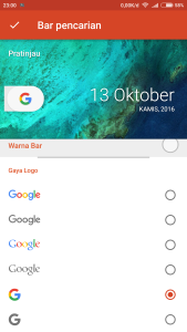 screenshot_2016-10-13-23-00-53-728_com-teslacoilsw-launcher