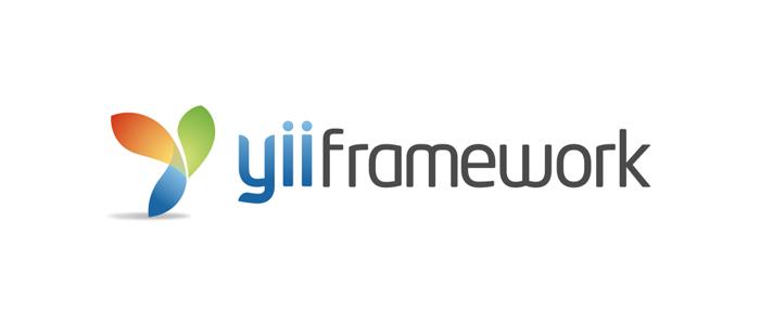 Install Yii2 Advanced dari ArchiveFile